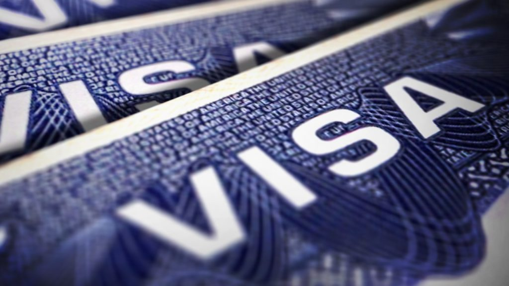 Immigration visas Law Office of Christine Contreras immigration chicago