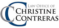 Law Office of Christine Contreras immigration chicago