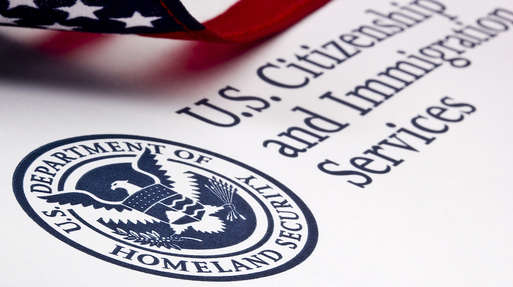 Immigration Petitions Law Office of Christine Contreras immigration chicago